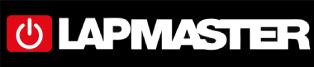 LapMaster